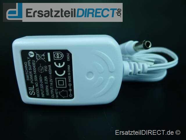 Rowenta Epilierer Lovely Netzteil f�r EP4321