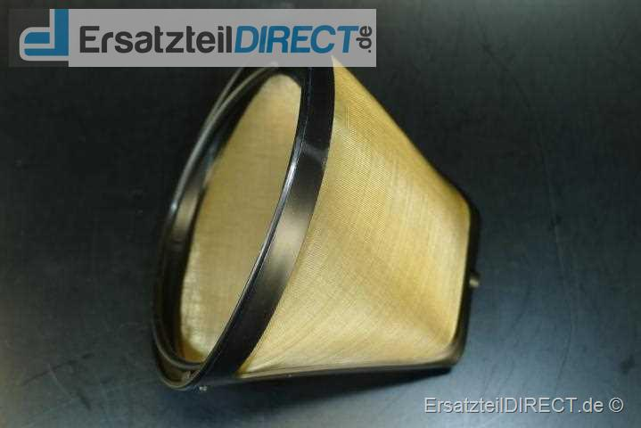 Kenwood Kaffeemaschine Permanent Filter CM020 027