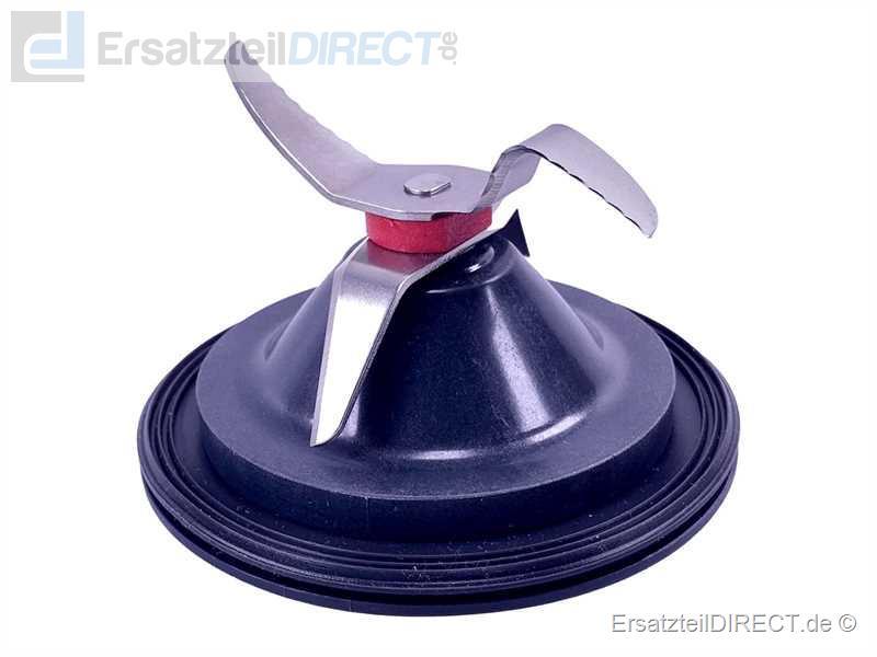 Kenwood Mixer Messer Klinge BLM610SI BLP600 BLP605