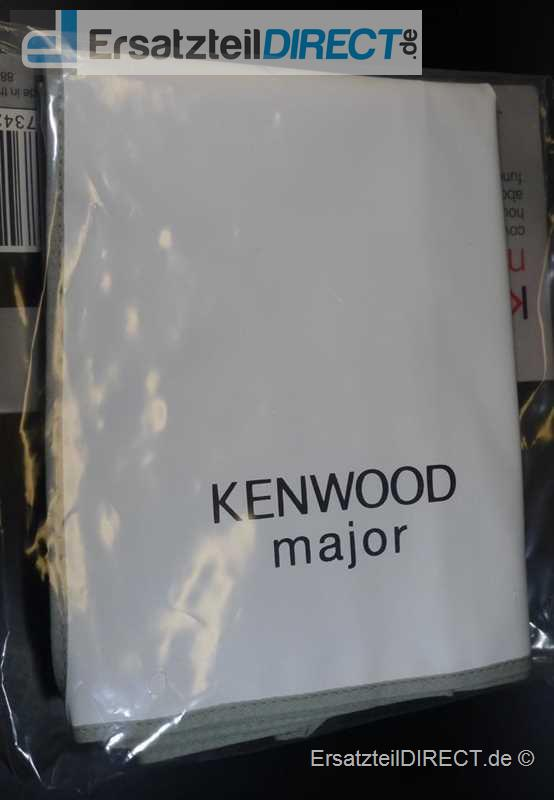 Kenwood K�chenmaschine Schutzhaube Major Cooking
