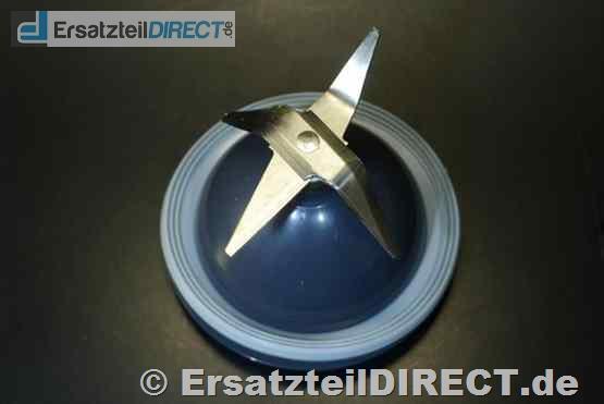 Krups Standmixer Messer + Halter für KB7207 MS-5939907