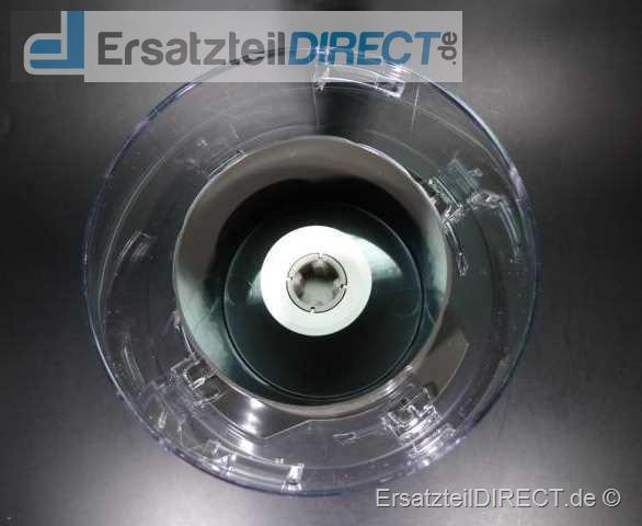 Krups Küchenmaschine Zerkleinerer für KA890T MS-5A02860