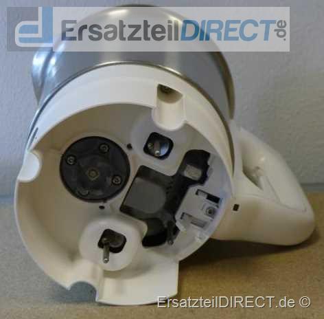 moulinex mixer sch ssel mixeraufsatz lm9031 900 ms 5a08452 billig kaufen. Black Bedroom Furniture Sets. Home Design Ideas