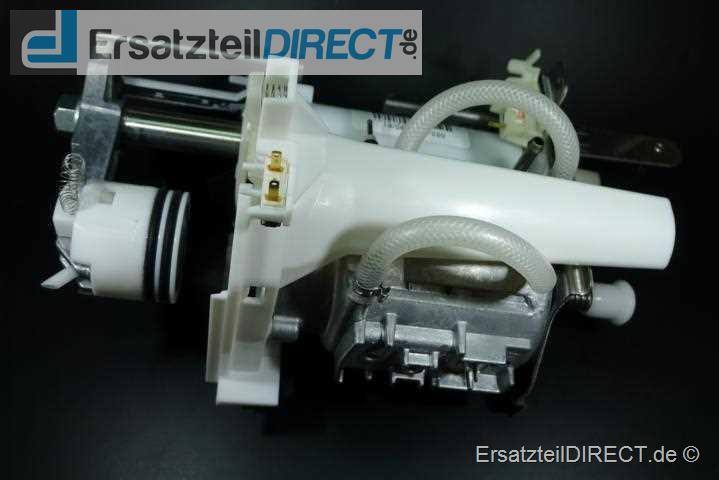 krups espressom heizung druckzylinder ea8000 8258 ms 5a12875 billig. Black Bedroom Furniture Sets. Home Design Ideas