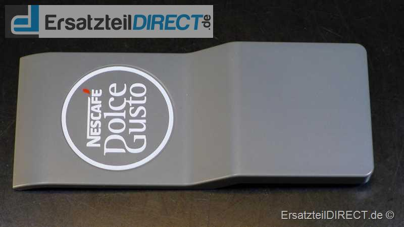 Krups Dolce Gusto Kaffeemaschine Griff f�r KP110x