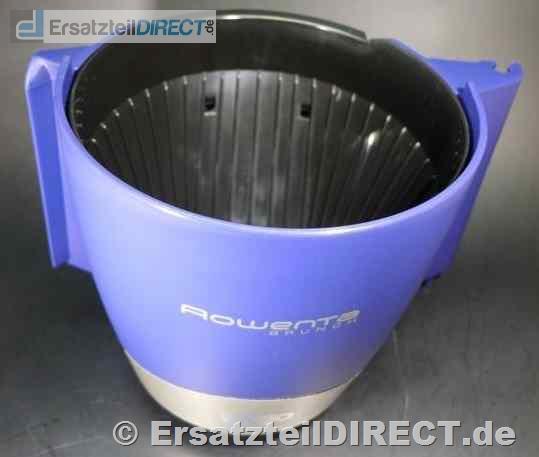 rowenta kaffeemaschine kaffeefiltertr ger zu cg345 ms. Black Bedroom Furniture Sets. Home Design Ideas