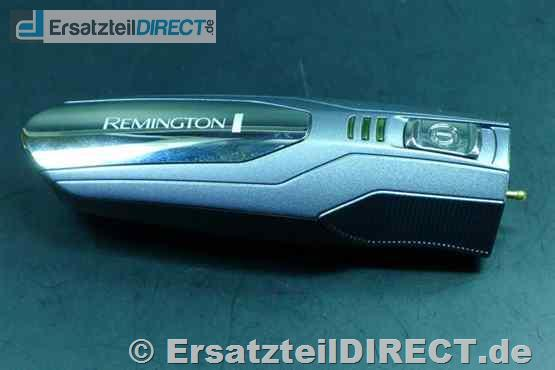 Remington Antriebsbody BodyGroom PG6050 oh.Zubeh�r