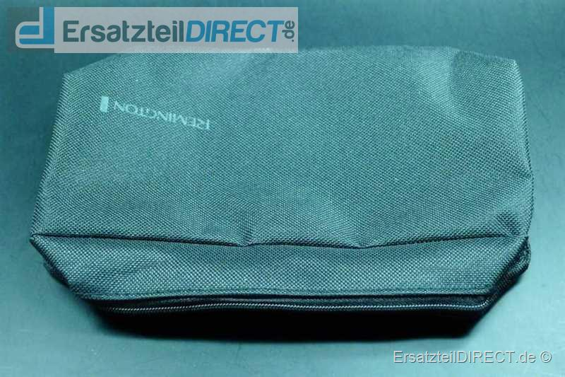 Remington ETUI zu HC5750 HC5550 HC5350