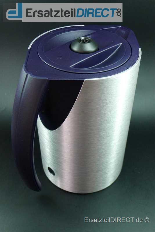 siemens kaffeemaschine thermoskanne 264701 tz91100  ~ Kaffeemaschine Porsche Design