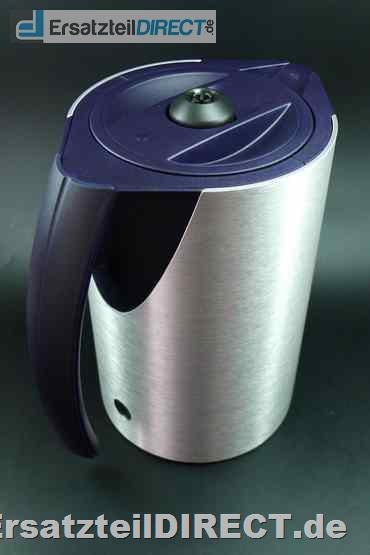 Siemens Kaffeemaschine Thermoskanne 264701 TZ91100  ~ Kaffeemaschine Thermoskanne