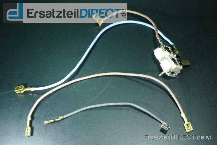 Rowenta Kaffeemaschine Thermostat CT 104 /CT 278