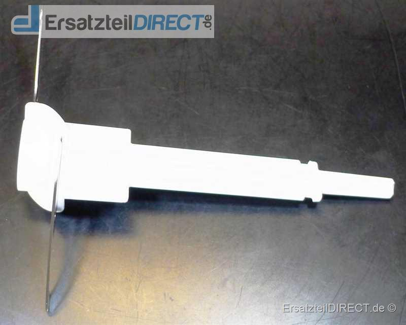 Moulinex Multi-Zerkleinerer Messer AT 710 - AT 714