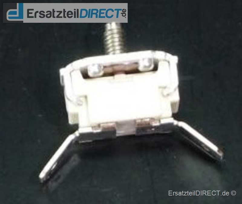 Rowenta Kaffeemaschine Thermostat CT3801 3808 3811