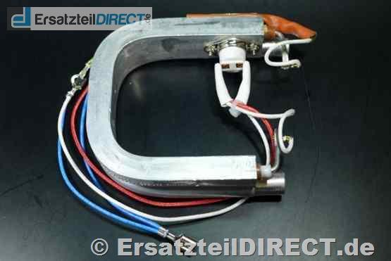 Tefal Kaffeemaschinen Heizung für CI430D SS-202488