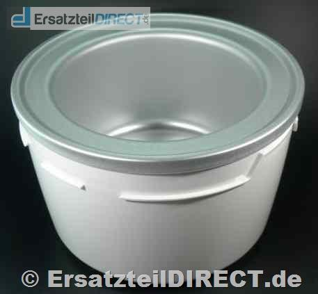 KRUPS Eismaschine Beh�lter f�r Perfect Mix 9000