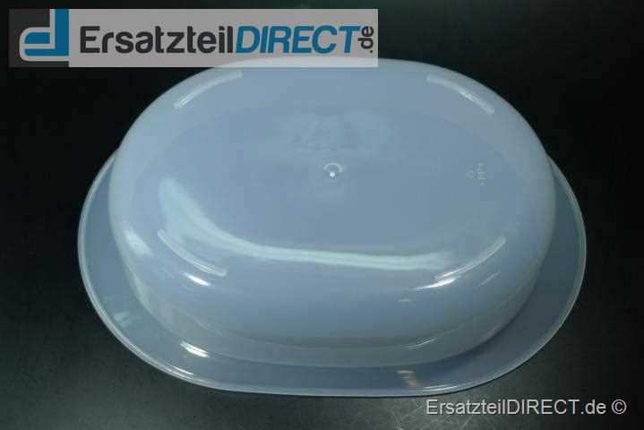 Tefal Dampfgarer Beh�lter f�r VC1301 / VC1350