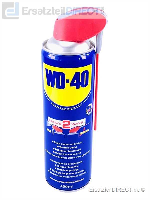 WD40 Multifunktionsöl Kriechöl 450ml. Spraydose