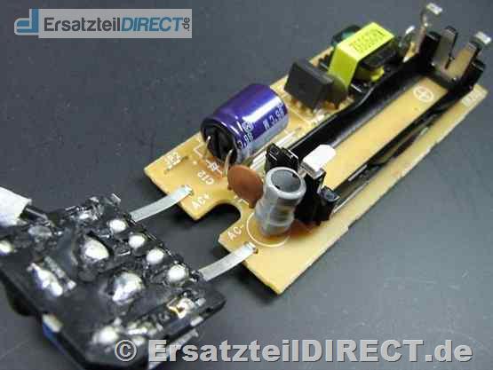 panasonic platine elektronikmodul f r er203 wer203l2108 billig kaufen. Black Bedroom Furniture Sets. Home Design Ideas