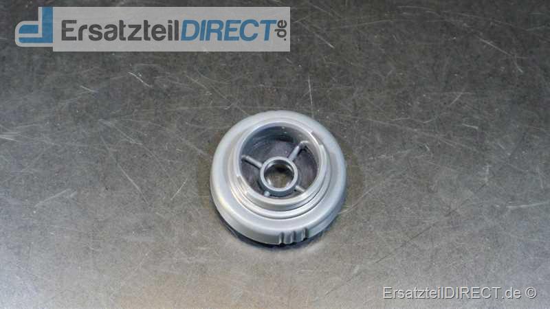 Panasonic Nasenhaarschneider Filter / Basis ER430