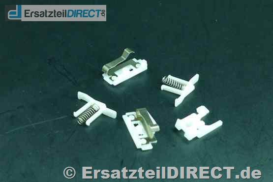 Panasonic Rasierer Float suspension ES8092 ES8093