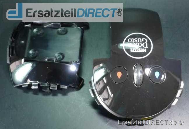 DeLonghi Dolce Gusto Geh�useabdeckung f�r EDG456