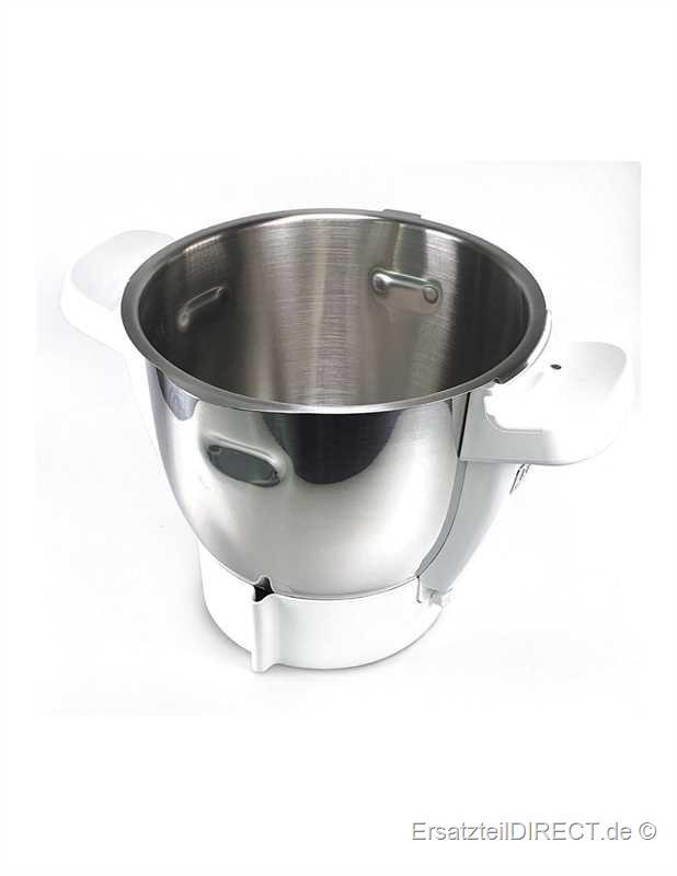 Krups Küchenmaschine Schüssel HP503117* HP605117