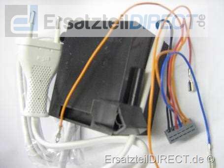 braun trafo mit kabel f r mundduschen center md15 875819 4715663 billig. Black Bedroom Furniture Sets. Home Design Ideas