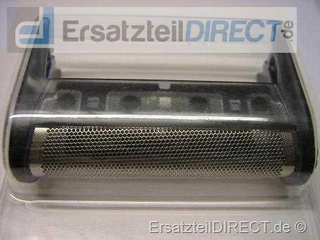 Braun Scherblatt 614 Pocket Twist 350 355 370 P10-