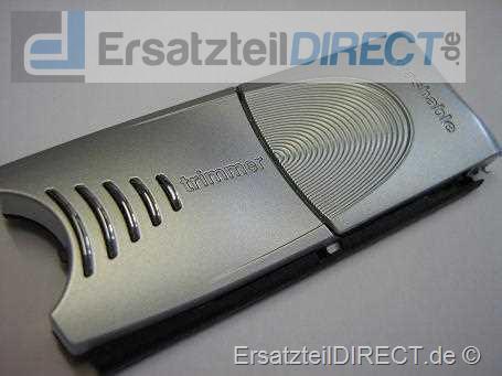 Braun Langhaarschneider Pulsonic Series7 95xx 97xx