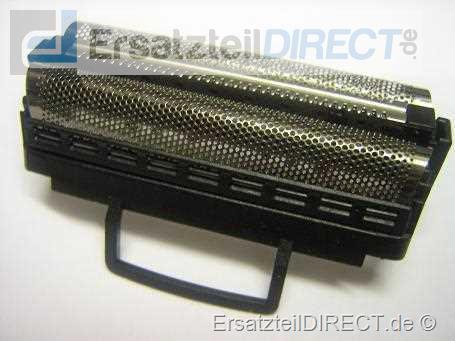 Carrera Scherblatt Scherfolie 9710 (Ru) Typen 28.1