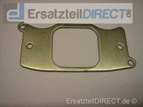 Carrera Dichtungsplatte Metall Typ 13.1 für 2313