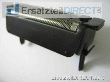 Carrera Scherfolie 2411.01 Mephisto 979 (2 Nasen!)