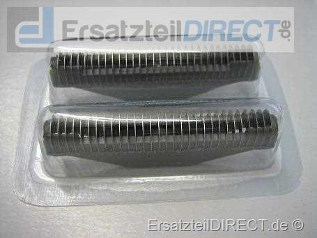 Carrera Schermesser 2707.2 Premium Shave 2707.2 #