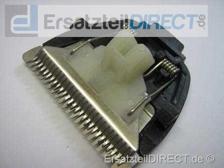 Carrera Schneidsatz zu Haarschneide-Gerät Art.2423