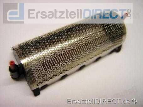 Grundig Scherfolie /Foil GS80 (RPS8000 GS XS 80) #