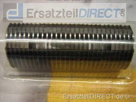 Privileg / Moser Schermesser für 0900 und 0910
