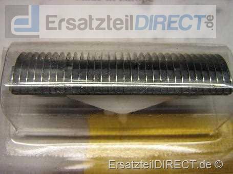Moser Privileg Schermesser f. 0920 (Typ 0920-1350)