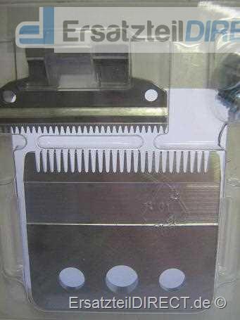 MOSER Standardschneidsatz  Type 1170 1400 G /1404#