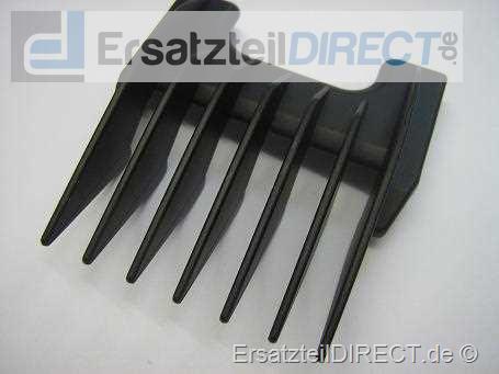 Moser Wahl Kamm 12mm 1881 1170 1230 1852 1854 1873