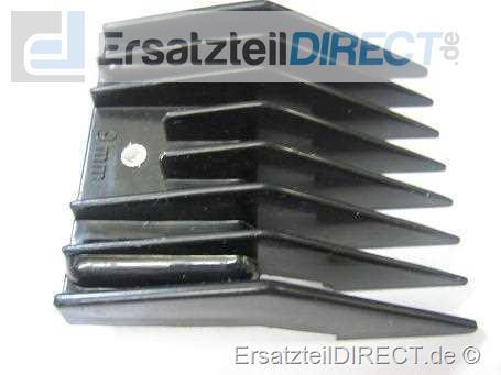 WAHL /MOSER Kamm / Kammaufsatz (bis 9mm) für 1225#