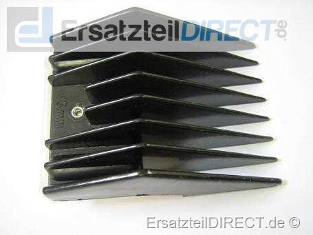 Wahl Moser Kammaufsatz (bis 13mm) zu Typ 1221 1225