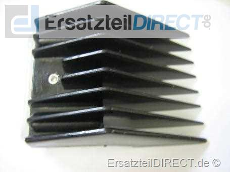 WAHL /MOSER Kamm / Kammaufsatz (Nr.14 /13mm) 1225