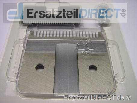 Moser ermila Schneidsatz grob Typ 1231 1232 Optima