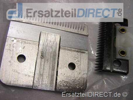 WAHL / MOSER /ermila Schneidsatz für Type 1849 #