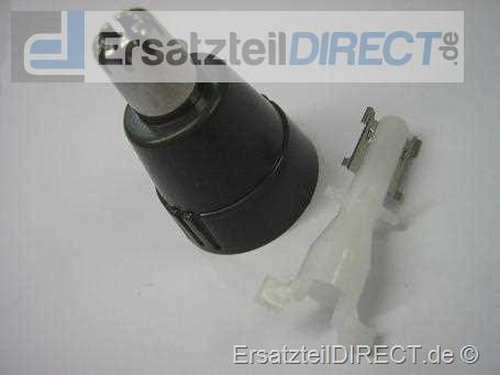 Panasonic Ersatzschneide für ER416 ER417 ER430