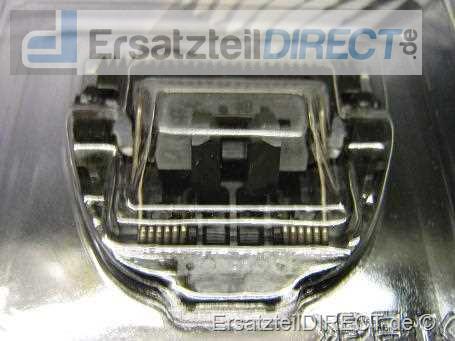 Panasonic Ersatzmesser WER9602Y für Haarschneider