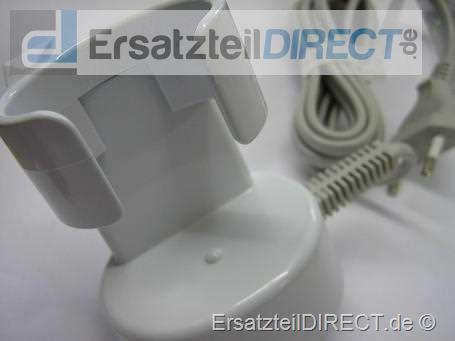 Panasonic Ladegerät Netzteil zu ES2211 ES2205-2210