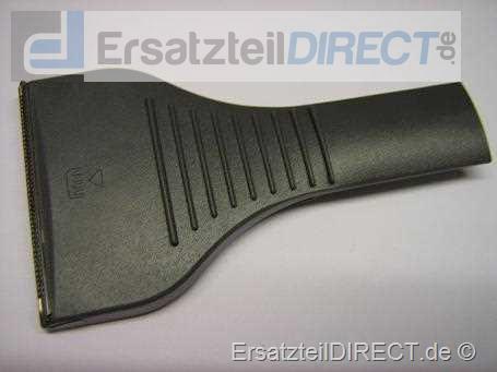 Panasonic Langhaarschneider für ES723 ES742 -ES744