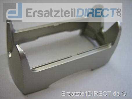 Panasonic Rahmen / Scherkopfrahmen für ES8026