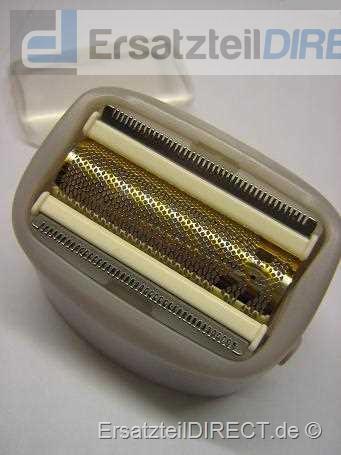 Philips Ladyshave Scherkopfrahmen Folie HP6322 #